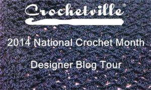 crochet blog tour