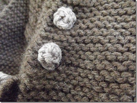 crochet buttons Link Love for Best Crochet Patterns, Art, Ideas and News