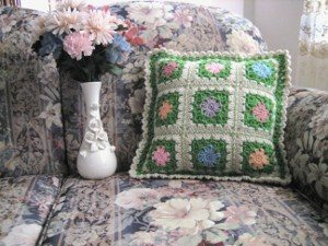 crochet designer Link Love for Best Crochet Patterns, Ideas and News
