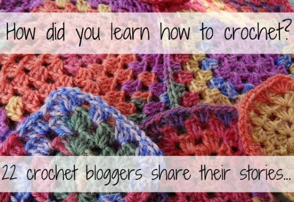 crochet stories 600x413 Link Love for Best Crochet Patterns, Ideas and News