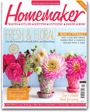 homemaker magazine 15+ Crochet Magazines in the iTunes App Store