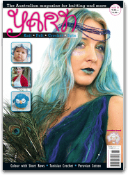 yarn magazine 15+ Crochet Magazines in the iTunes App Store