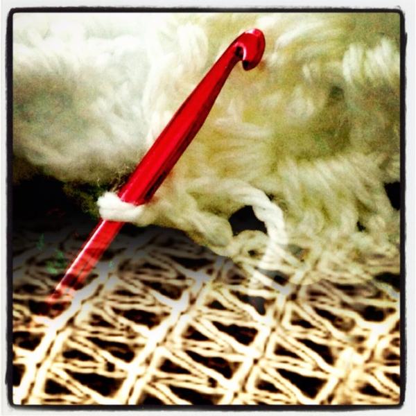 IMG 5085 600x600 Crochet Instagrammed