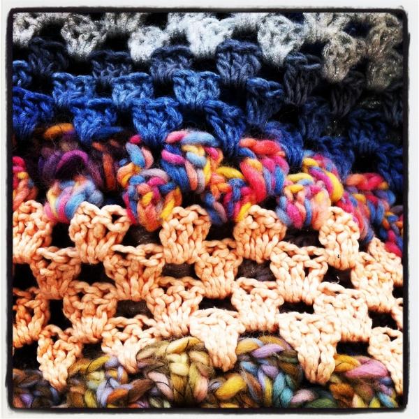 IMG 5138 600x600 Crochet Instagrammed