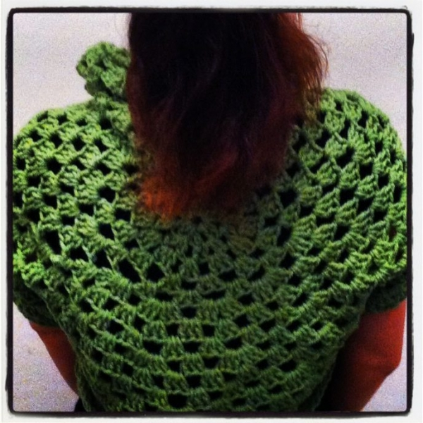IMG 5289 600x600 My Crochet Circle Shrug