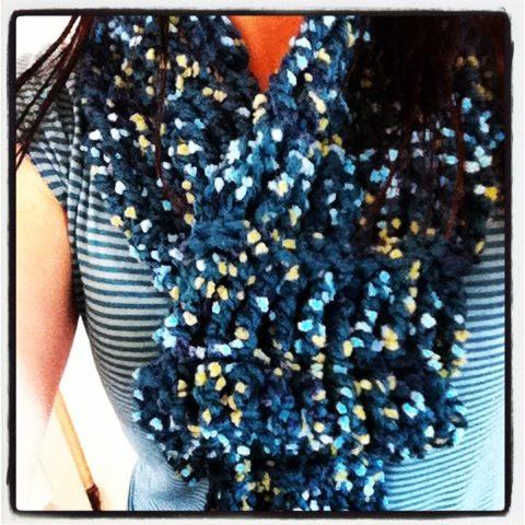 IMG 5696 Crochet Instagrammed
