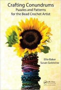 bead crochet books 50+ 2014 Crochet Books to Put On Your Amazon Wishlist Today
