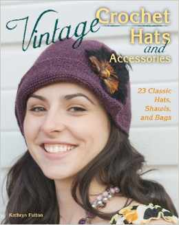 crochet hat 50+ 2014 Crochet Books to Put On Your Amazon Wishlist Today