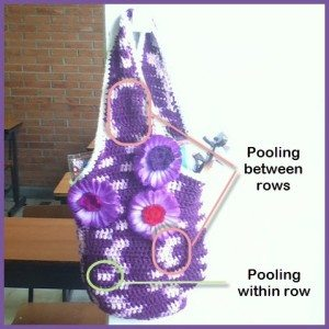 crochet pooling Link Love for Best Crochet Patterns, Ideas and News