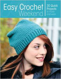 crochet projects 50+ 2014 Crochet Books to Put On Your Amazon Wishlist Today
