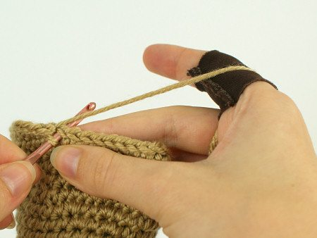 crochet tips Link Love for Best Crochet Patterns, Ideas and News