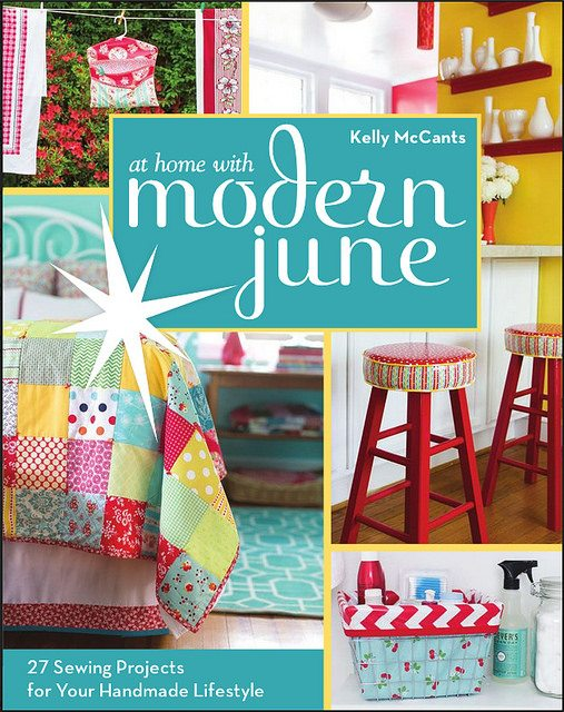 sewing craft book Link Love for Best Crochet Patterns, Ideas and News