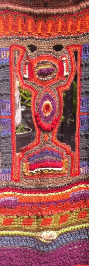 susan morrow crochet wall art full detail