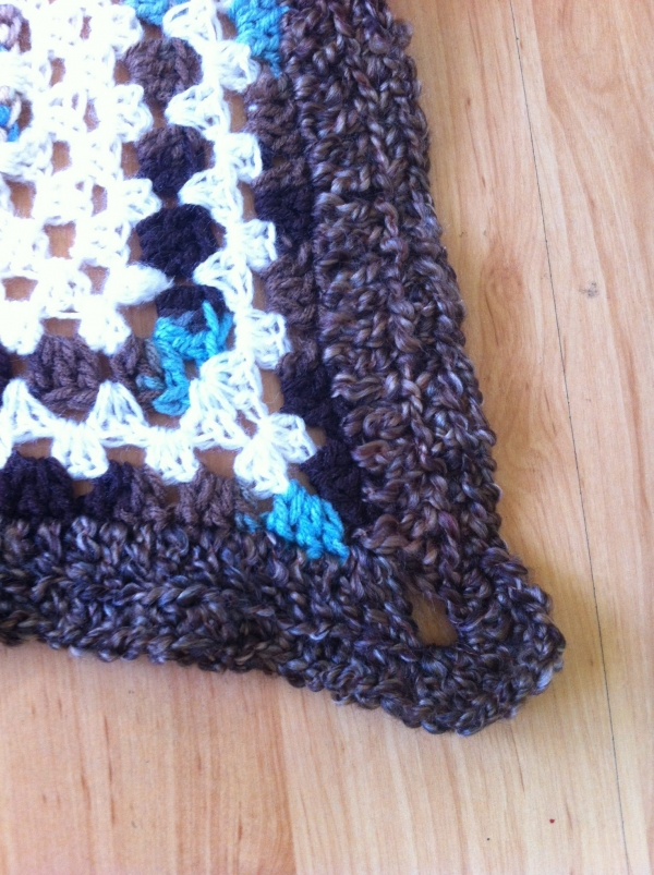 IMG 5865 600x803 Crochet Blog Roundup: May in Review