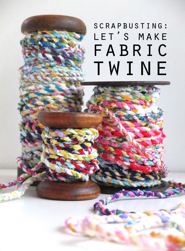 crochet twine Link Love for Best Crochet Patterns, Ideas and News