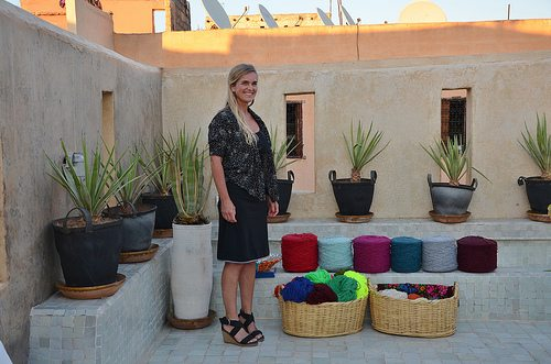marrakech crochet Link Love for Best Crochet Patterns, Ideas and News