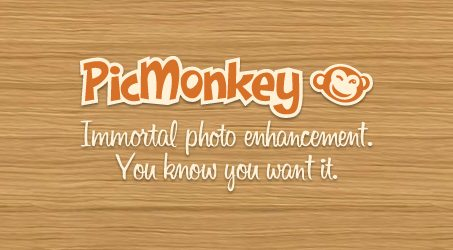 picmonkey Link Love for Best Crochet Patterns, Ideas and News