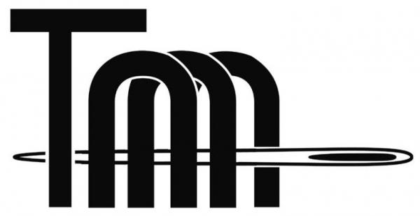 tnna logo