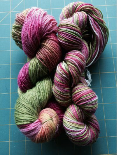 yarn skeins Link Love for Best Crochet Patterns, Ideas and News