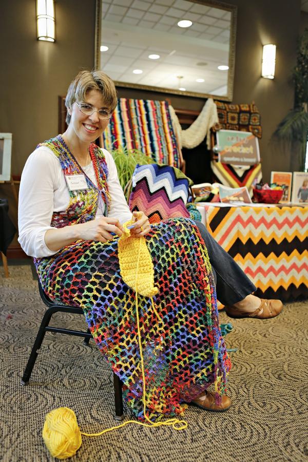Link Love For Best Crochet Patterns Ideas And News Crochet