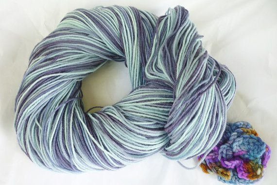 yarn2 Yarn Review and Giveaway