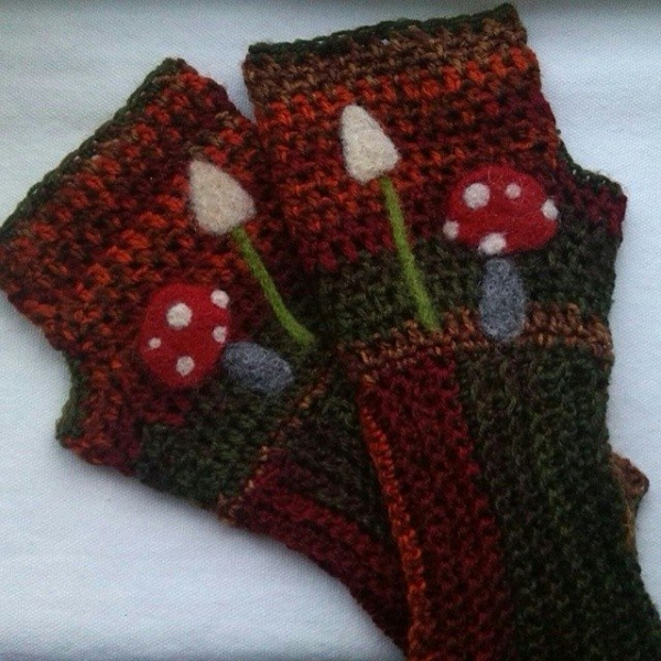 bethshananne instagram crochet 600x600 Crochet Instagrammed