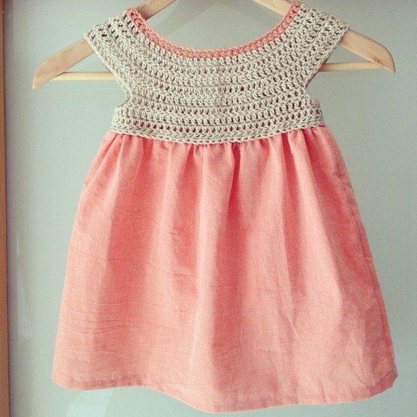 bluebirdsunshine_crochet_dress