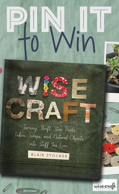 craft book Link Love for Best Crochet Patterns, Ideas and News