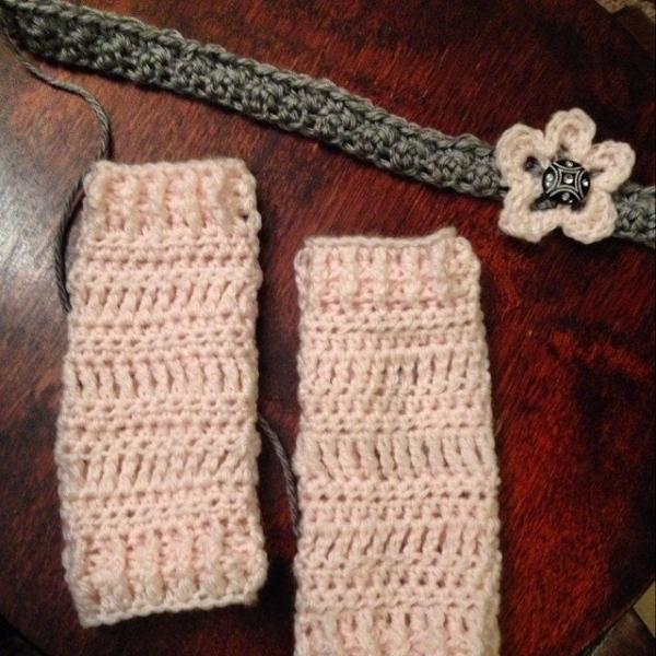 creativeglo13 instagram crochet