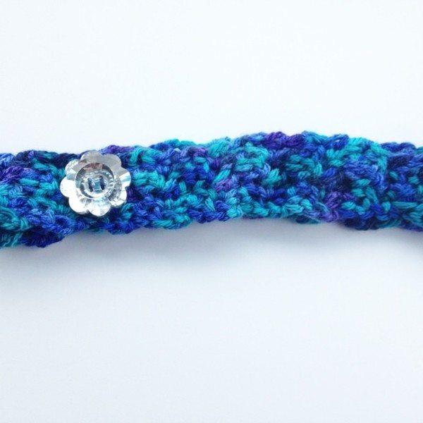 creativeglo13_crochet