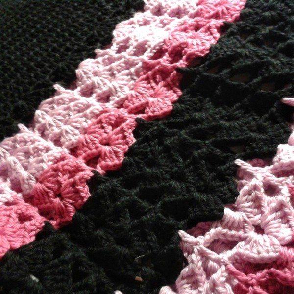 creszens_at_hk_crochet