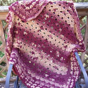 crochet designer interview Link Love for Best Crochet Patterns, Ideas and News