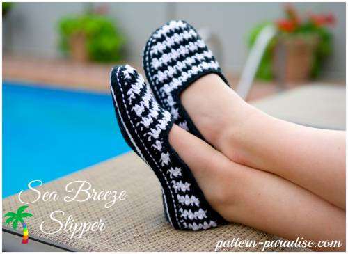 crochet shoes pattern Link Love for Best Crochet Patterns, Ideas and News