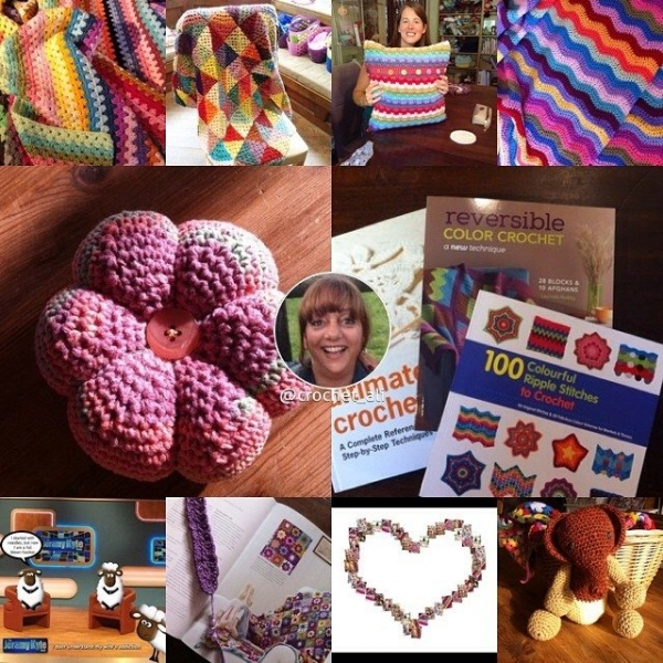 crochet ali instagram crochet 600x600 Crochet Instagrammed