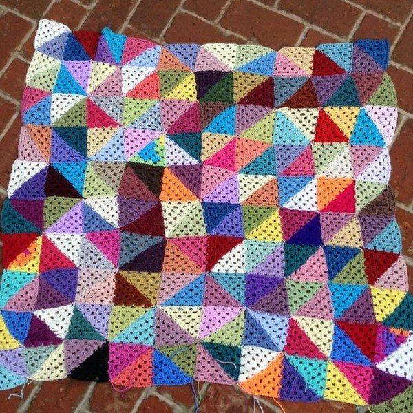 crochet_ali