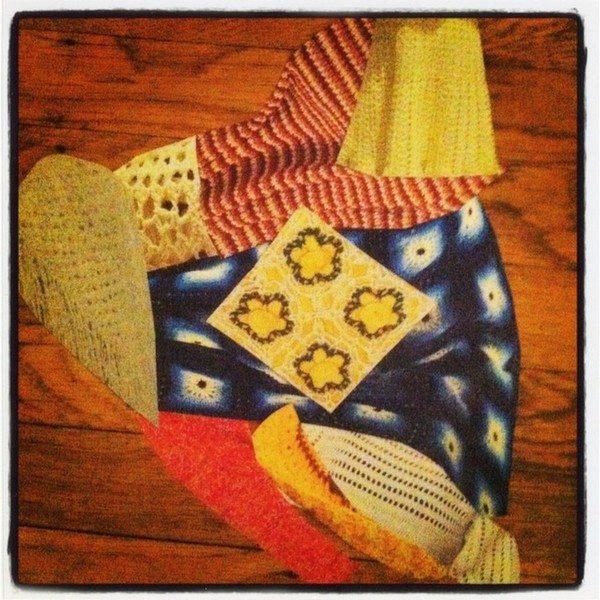 crochet_art_collage