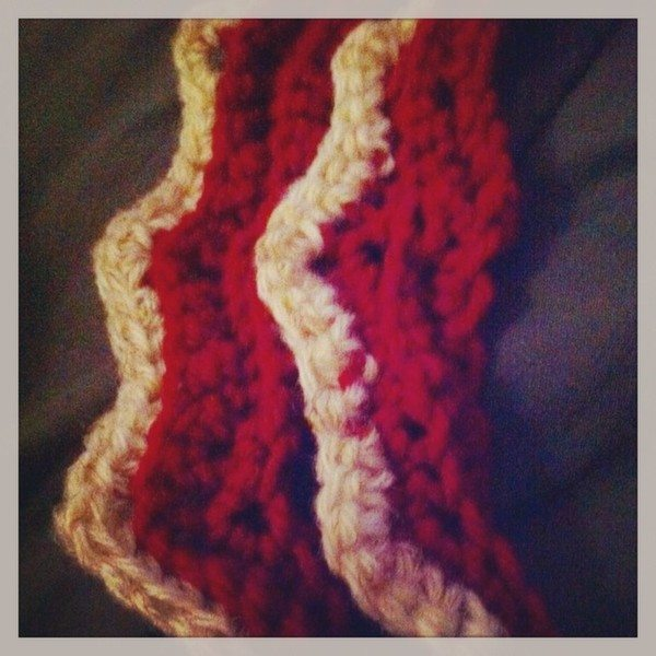 crochet_bacon_scarf