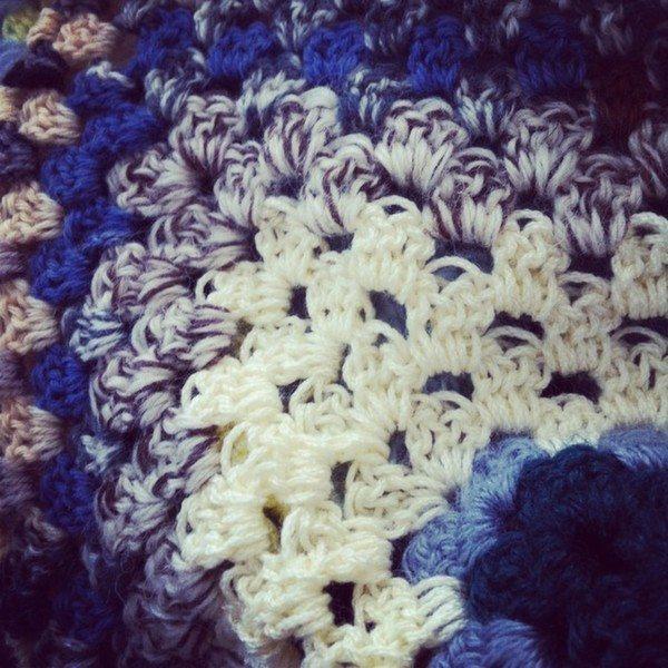 crochet_granny_square