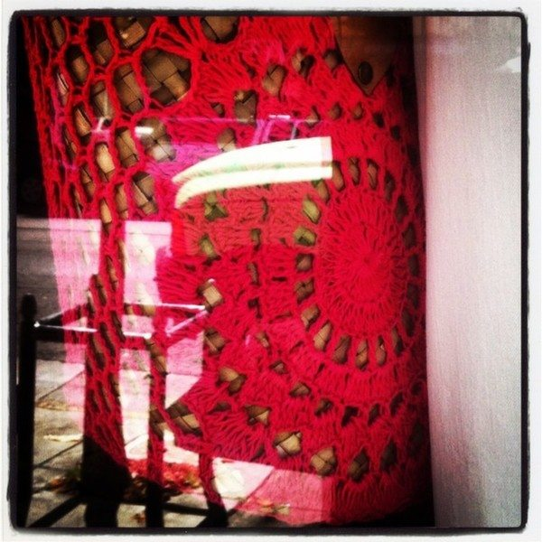 crochet_tote_bag
