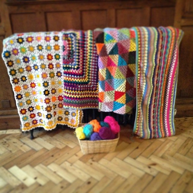 crochetali crochet blankets