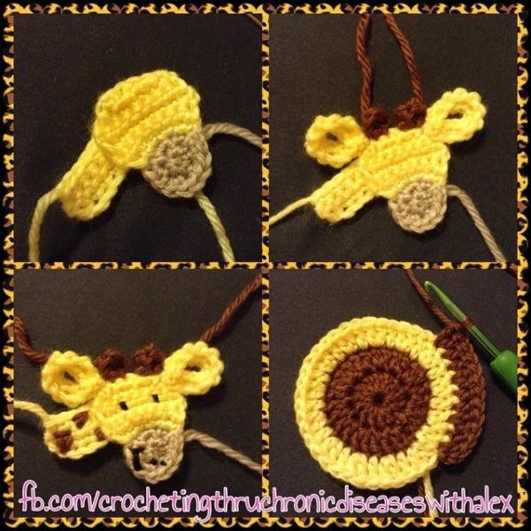 crochetingthroughchronicdiseases instagram crochet