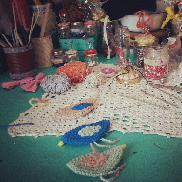 curupisa_crochet