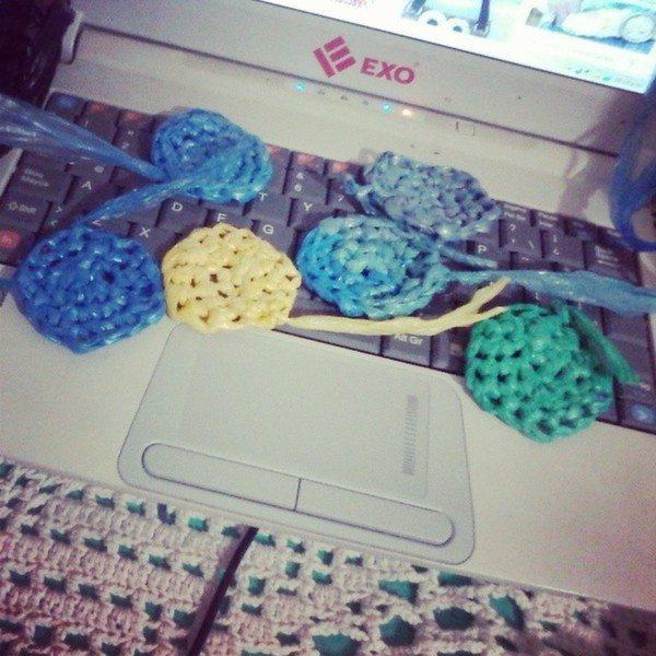 curupisa_crochet_plarn