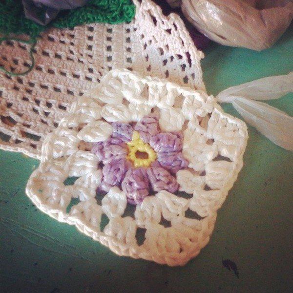 curupisa_plarn_crochet_flower