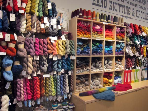 Crochet Yarn Store : Link Love for Best Crochet Patterns, Ideas and News