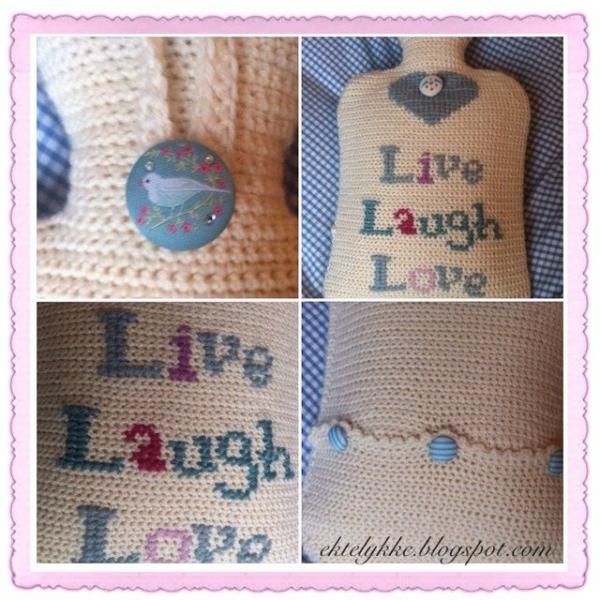 ektylkke instagram crochet 600x600 Crochet Instagrammed