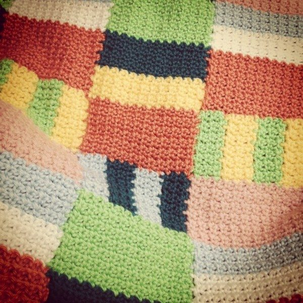 frecklesinthefog_crochet_blanket