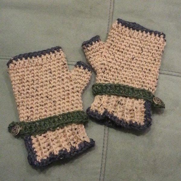 gigididthis instagram crochet