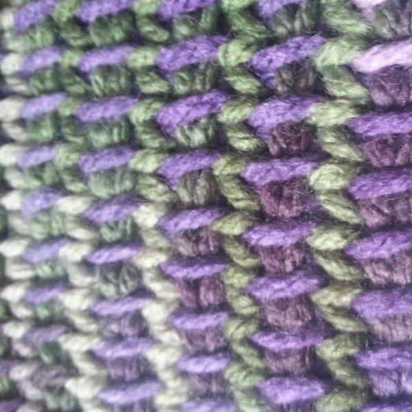 gigididthis_tunisian_crochet