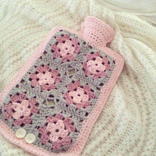 heartmadebeanies crochet